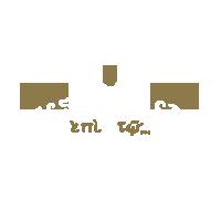 Επί τω λαϊκώτερον - / ΤΑΒΕΡΝΕΣ ΑΘΗΝΑ / Μεζεδοπωλεία Αθήνα με κήπο / ΖΩΝΤΑΝΗ ΜΟΥΣΙΚΗ ΑΘΗΝΑ /Φθηνές Ταβέρνες Στην Αθήνα . Ταβέρνες Αθήνα με αυλή / μεζεδοπωλεία στην Αθηνα / μεζεδοπωλεια με κηπο/ ταβέρνες με κήπο / εστιατόρια με κήπο / Ρακάδικα Αθήνα / κουτούκια Αθήνα /  mezedopoleia athina /  ζωντανη μουσικη Αθήνα / ΤΑΒΕΡΝΕΣ ΑΤΤΙΚΗ / Ουζερί Αθήνα , Ταβέρνες Αθήνα Κέντρο ,Κουτούκια Αθήνα,ΜΕΖΕΔΟΠΩΛΕΙΑ ΑΤΤΙΚΗ /  μουσικα μεζεδοπωλεία Α.Πατήσια / καλα μεζεδοπωλεια Αθήνα περιοχή Α.Πατήσια σύνορα με Γαλάτσι / μεζεδοπωλεια Γαλάτσι / ΖΩΝΤΑΝΗ ΜΟΥΣΙΚΗ / Tavernes Athina / ΜΕΖΕΔΟΠΩΛΕΙΑ / ΑΘΗΝΑ ΚΕΝΤΡΟ / Ταβέρνα / Ταβέρνες Αθήνα  /  ταβέρνες στην Αθήνα,(Ταβέρνες Αθήνα με Ζωντανή Μουσική) Μεζεδοπωλεία Με Ζωντανή Μουσική Αθήνα / ΡΕΒΕΓΙΟΝ ΧΡΙΣΤΟΥΓΕΝΩΝ / φαγητό Αθήνα / έξοδος για φαγητό Αθήνα  / φαγητό
